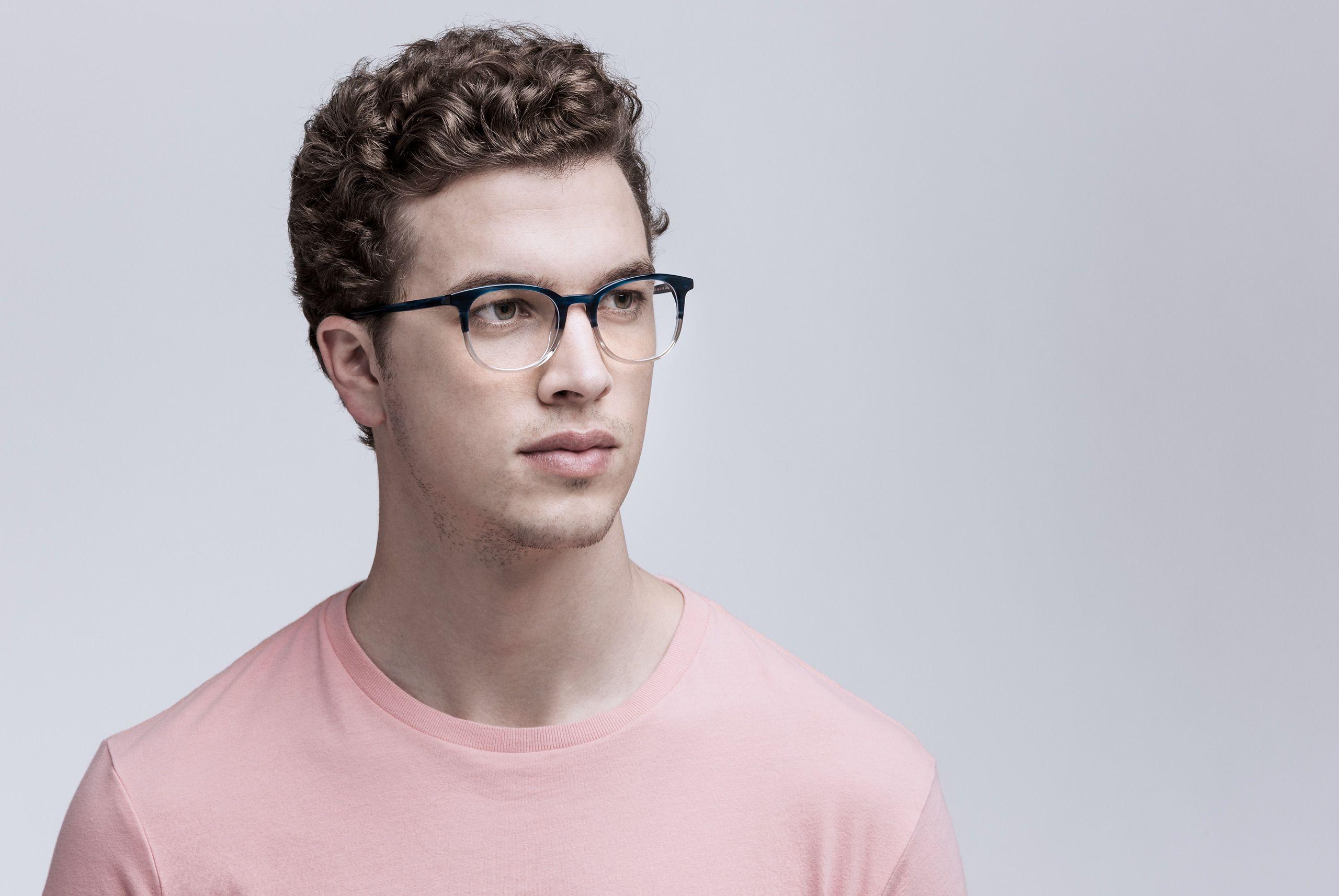 eyeglasses_men_durand_deepseablue_Nico_1441-copy.jpg