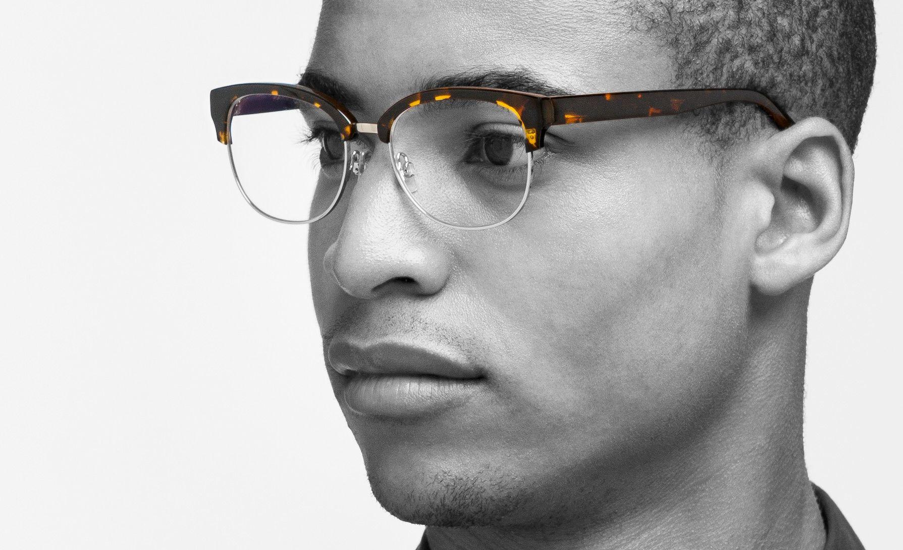 eyeglasses_men_eliot_whiskytor_Malik_819bw2.jpg