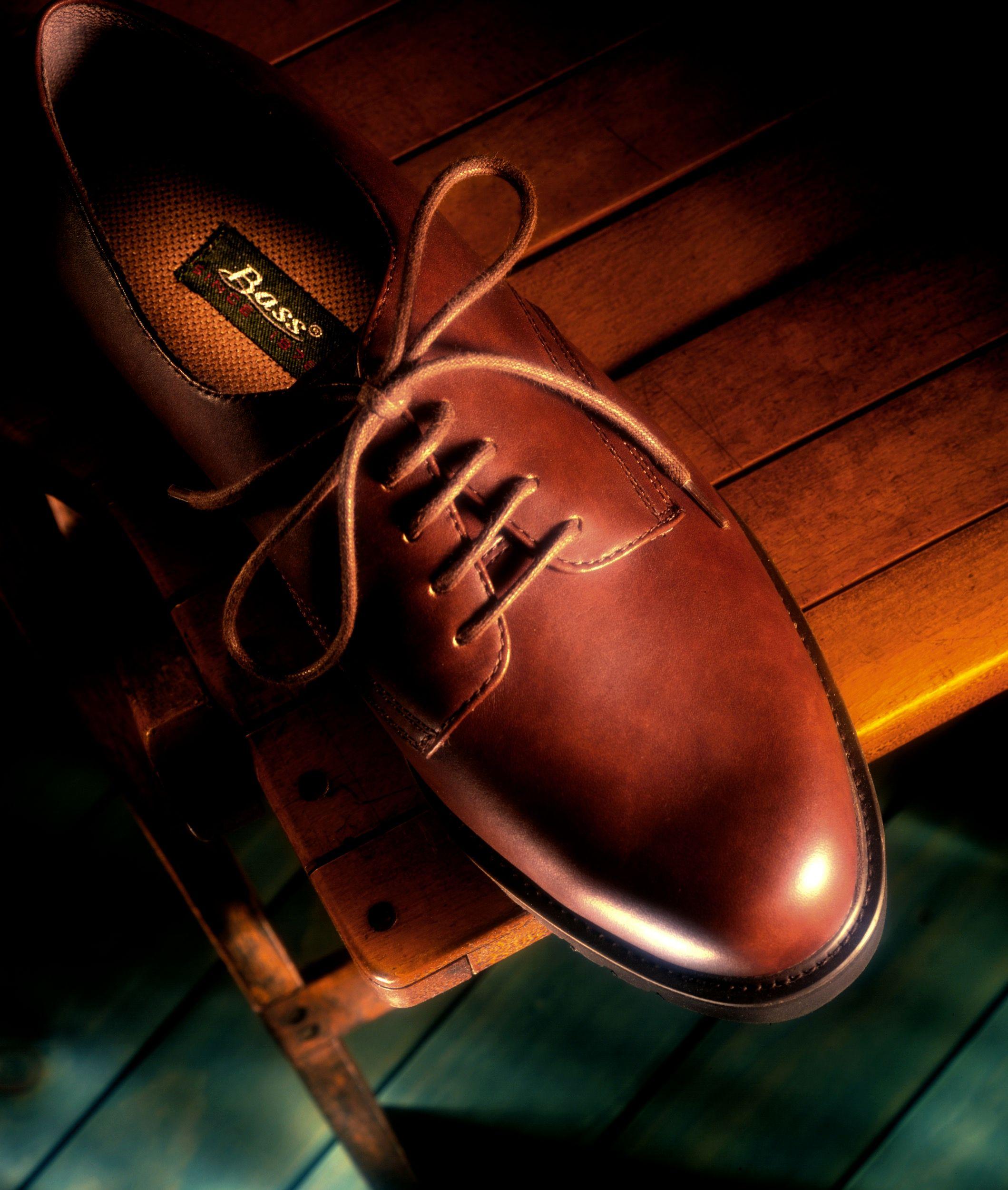 Bass Shoe LBN.jpg
