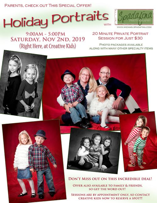 Holiday Portraits Poster 2019.jpg
