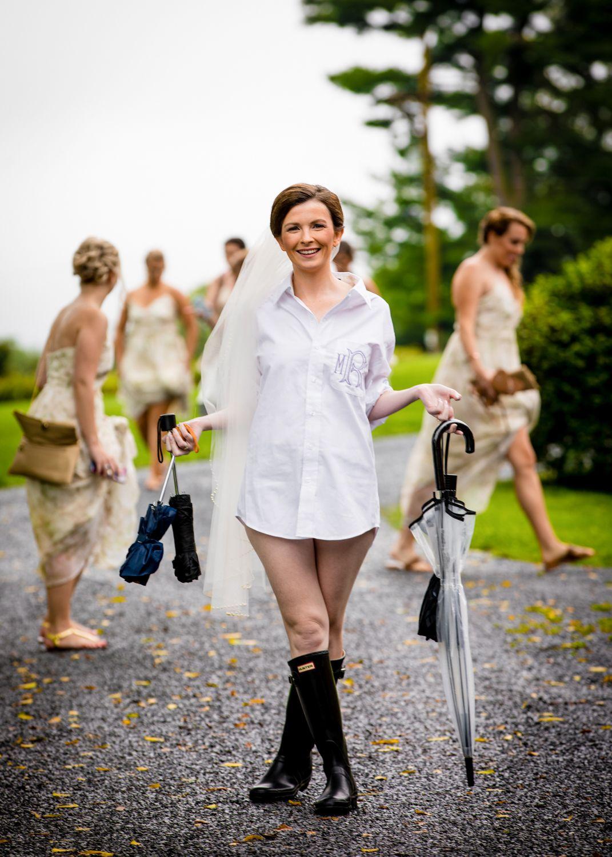 M_B Wedding _3 LBN.jpg