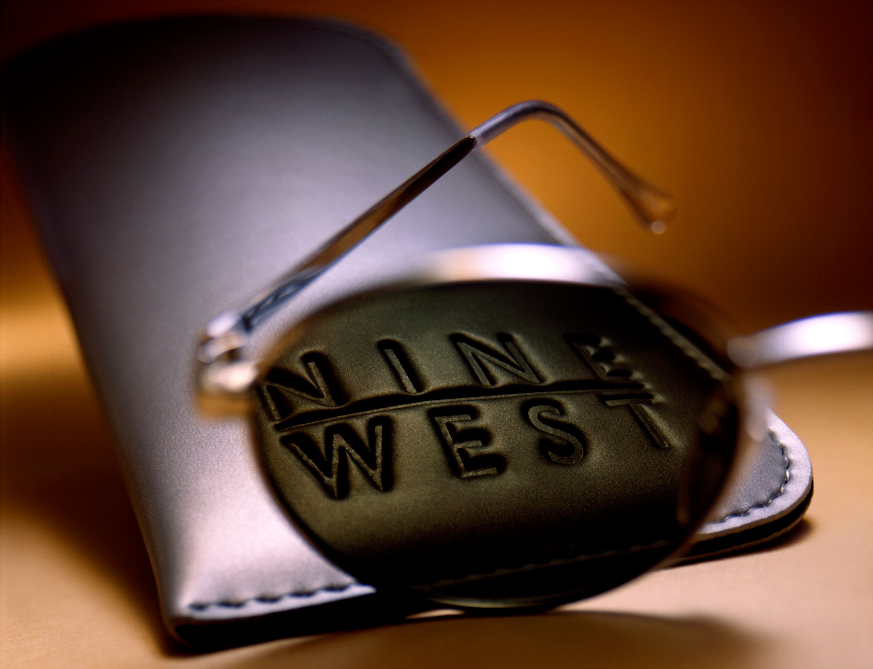 Nine West Glasses LBN.jpg