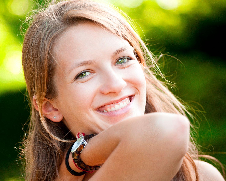Kate Lynn LBN.jpg