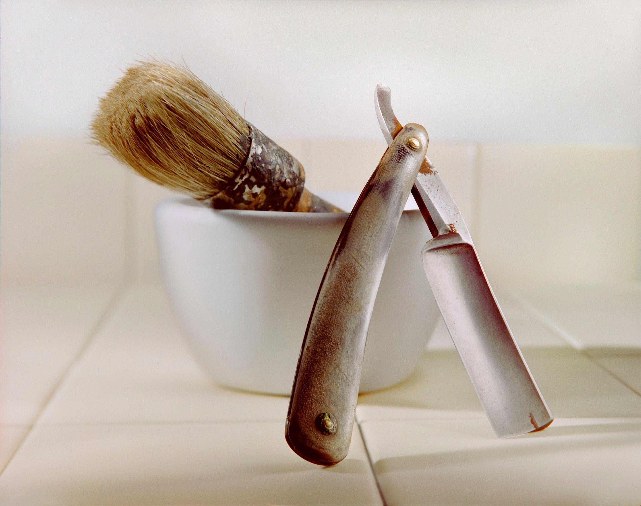 Morning Shave LBN.jpg