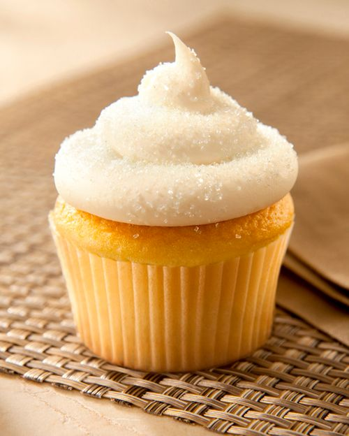 Cupcake LBN.jpg