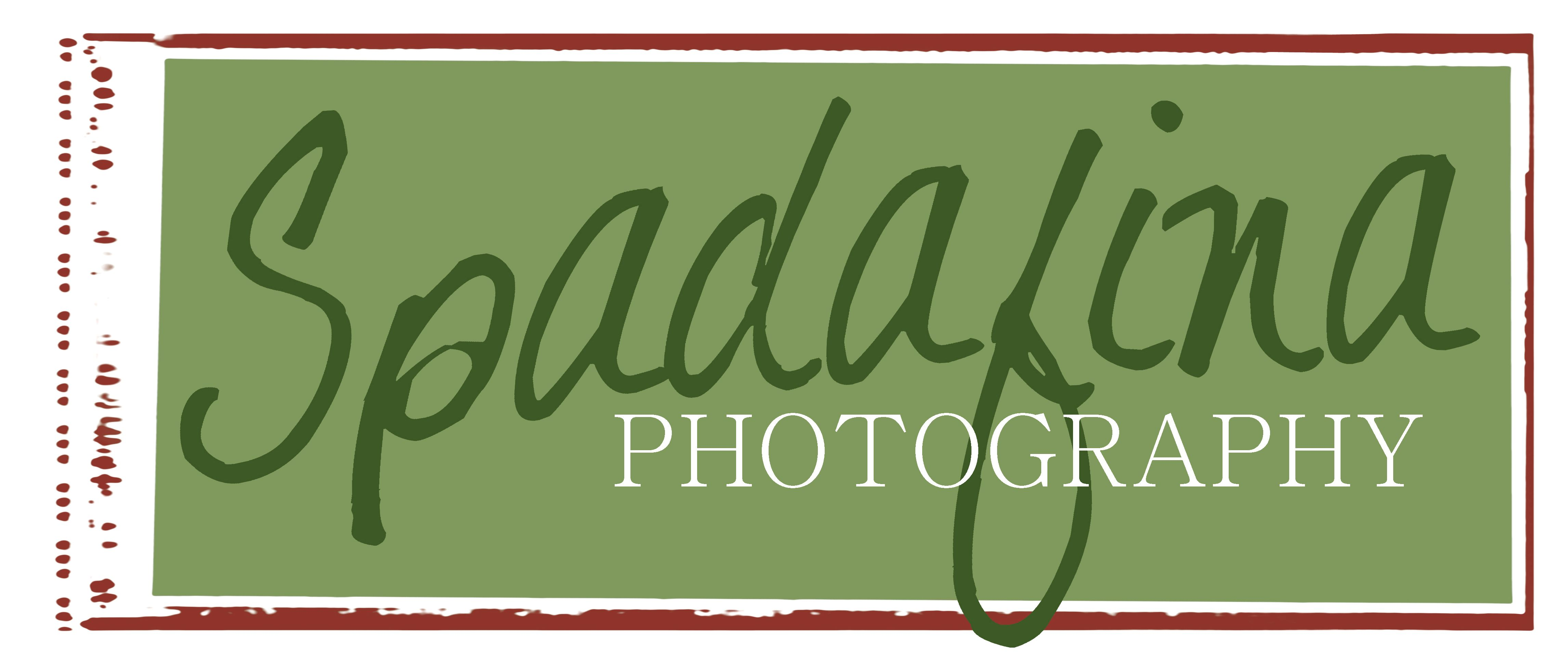 Spadafina Photography