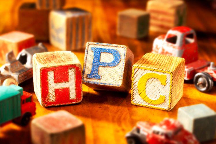 1hpc_blocks_final_sm.jpg