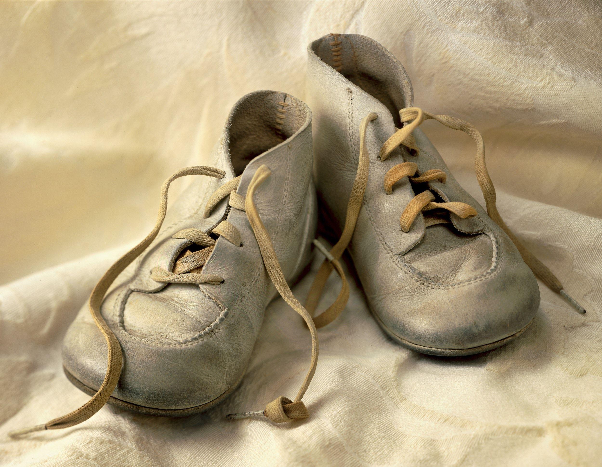 Baby Shoes LBN.jpg