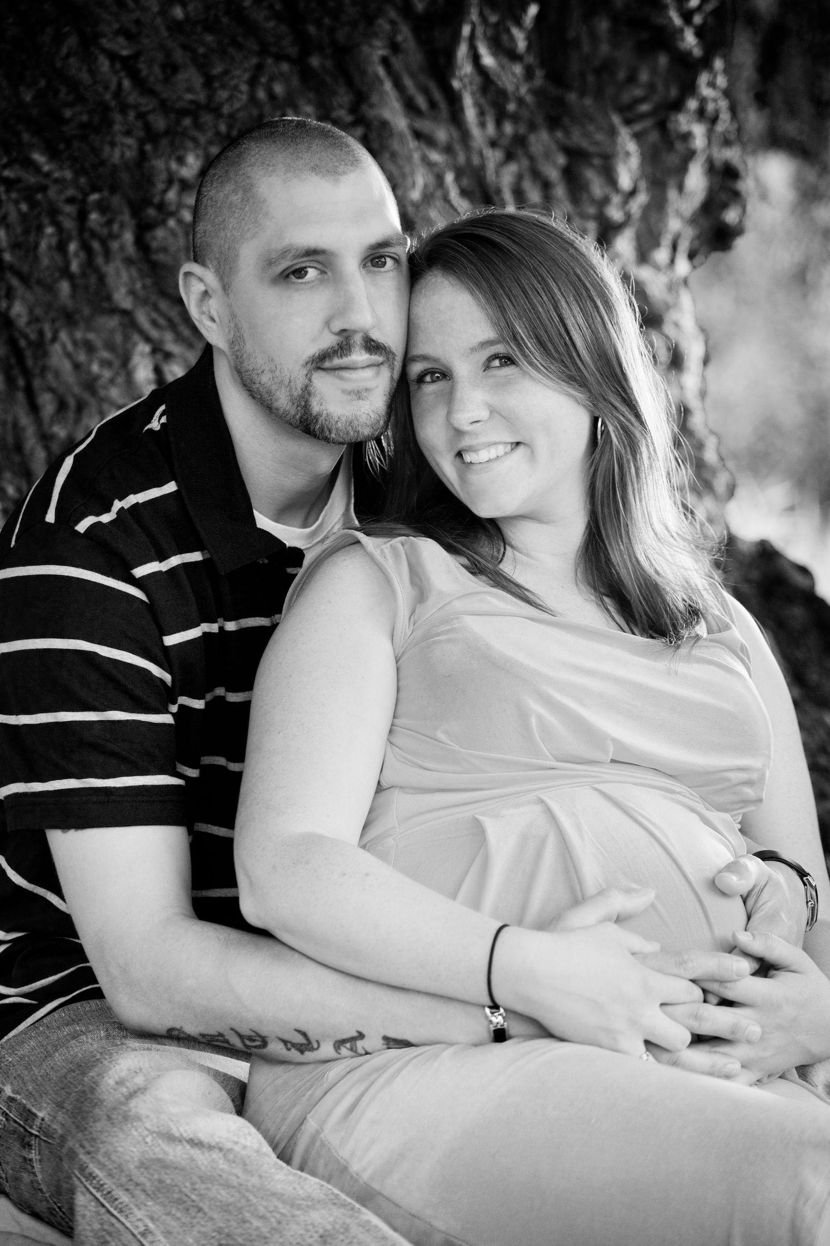 J&C Maternity 3007 LBN.jpg