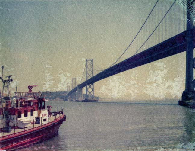 1baybridgecropped.jpg