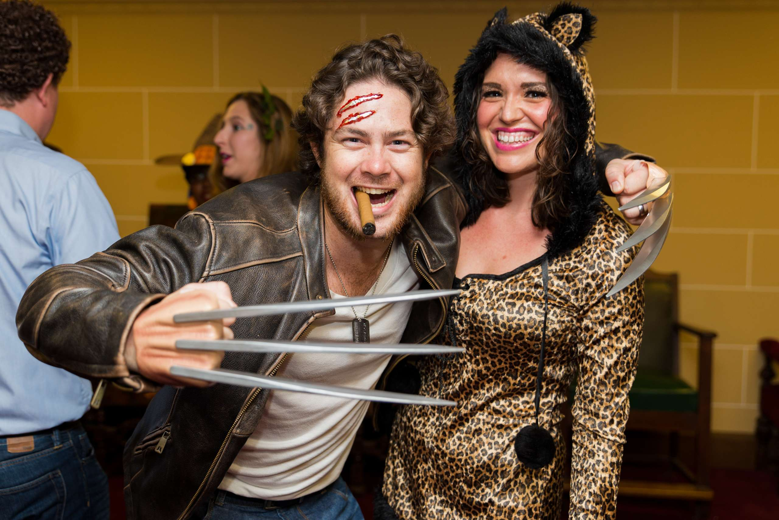 FotosByFlee_ScottishRite_Halloween_2015-2092.jpg
