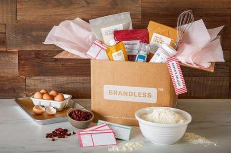 Baker's Bundle