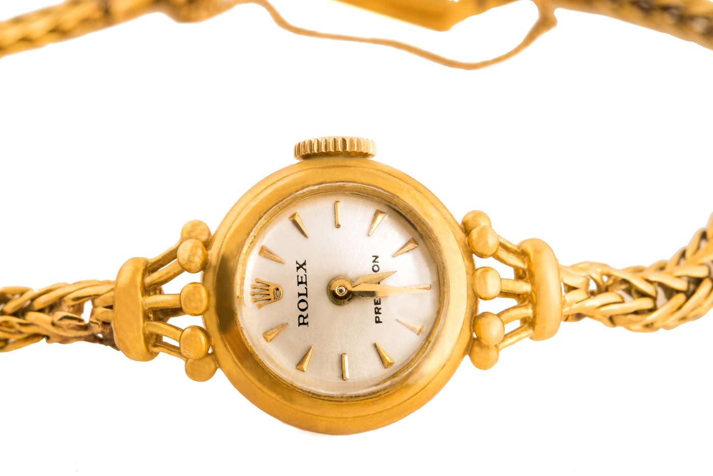 Multipearl_Jewelery--6.jpg