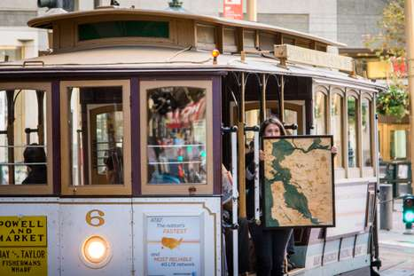 Below_The_Boat_Cable_Car-8223.jpg
