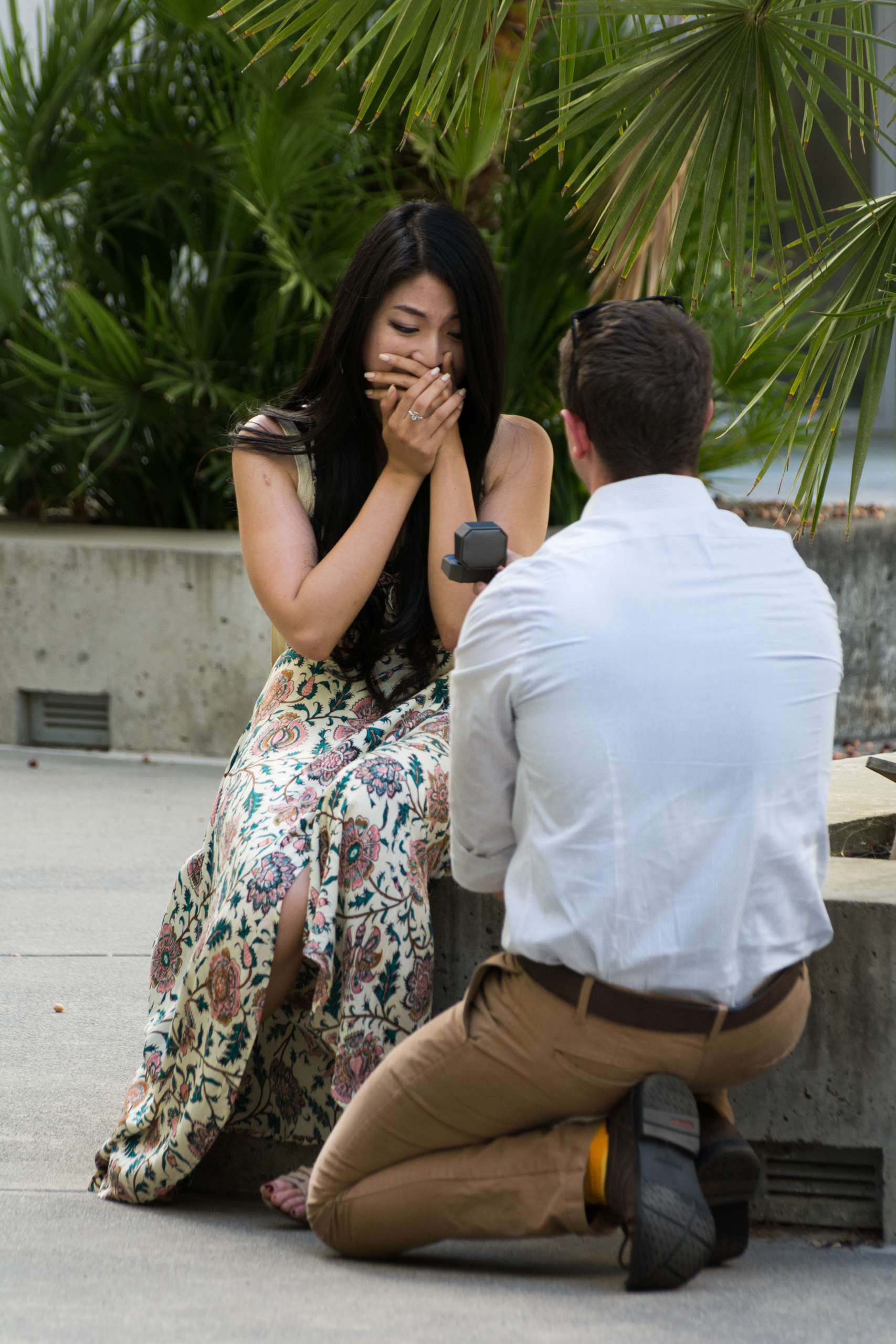 Dave-Amery_Proposal_E-Session-3932.jpg