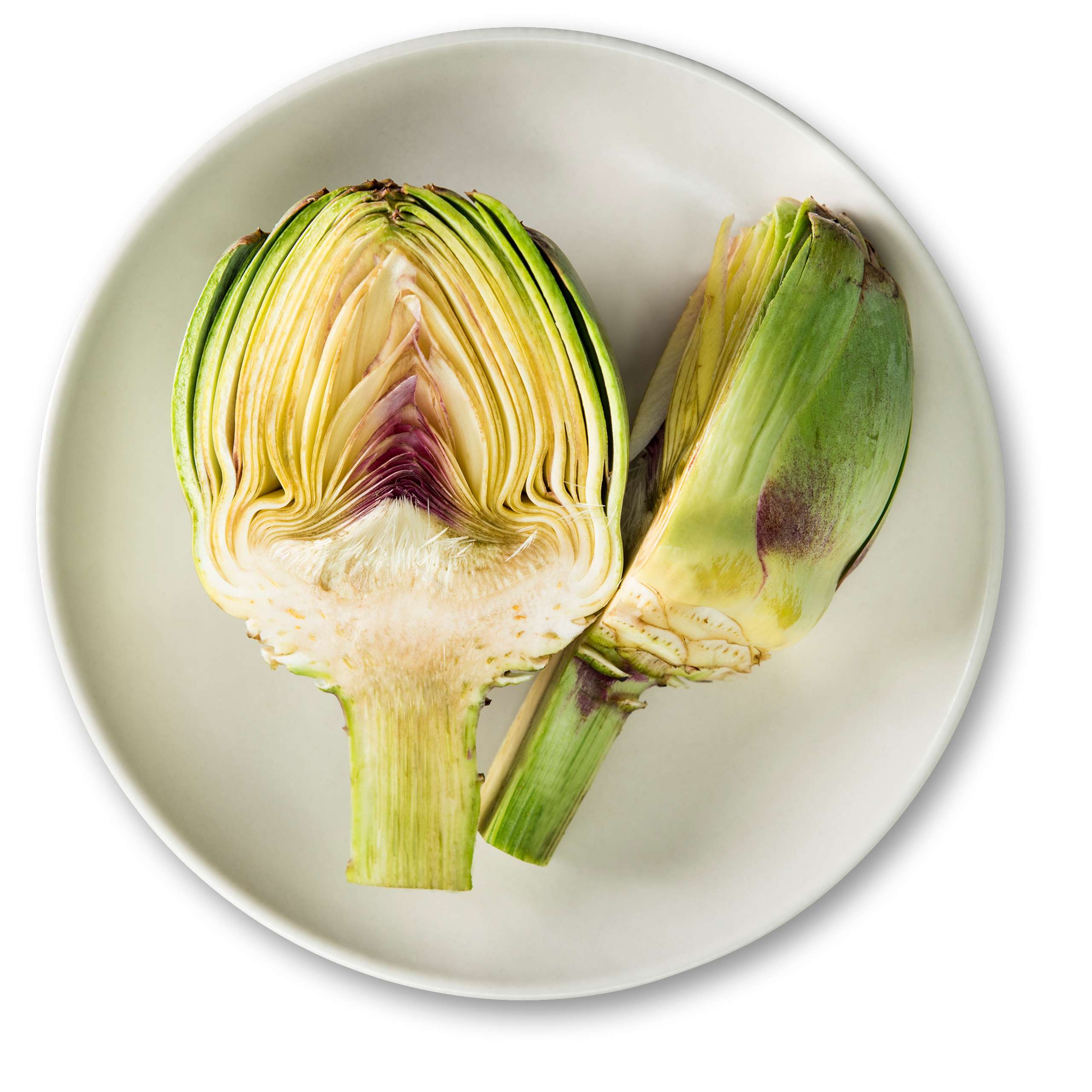 Hero_Vegetables_Artichokes.jpg