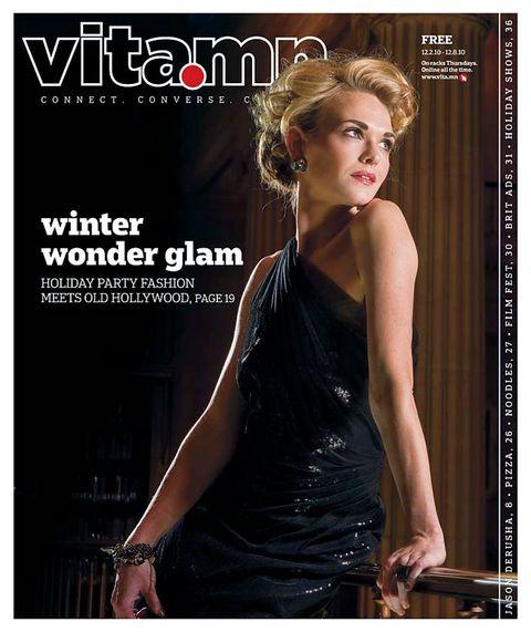 2Vita.mn_Holiday_cover_CG.jpg