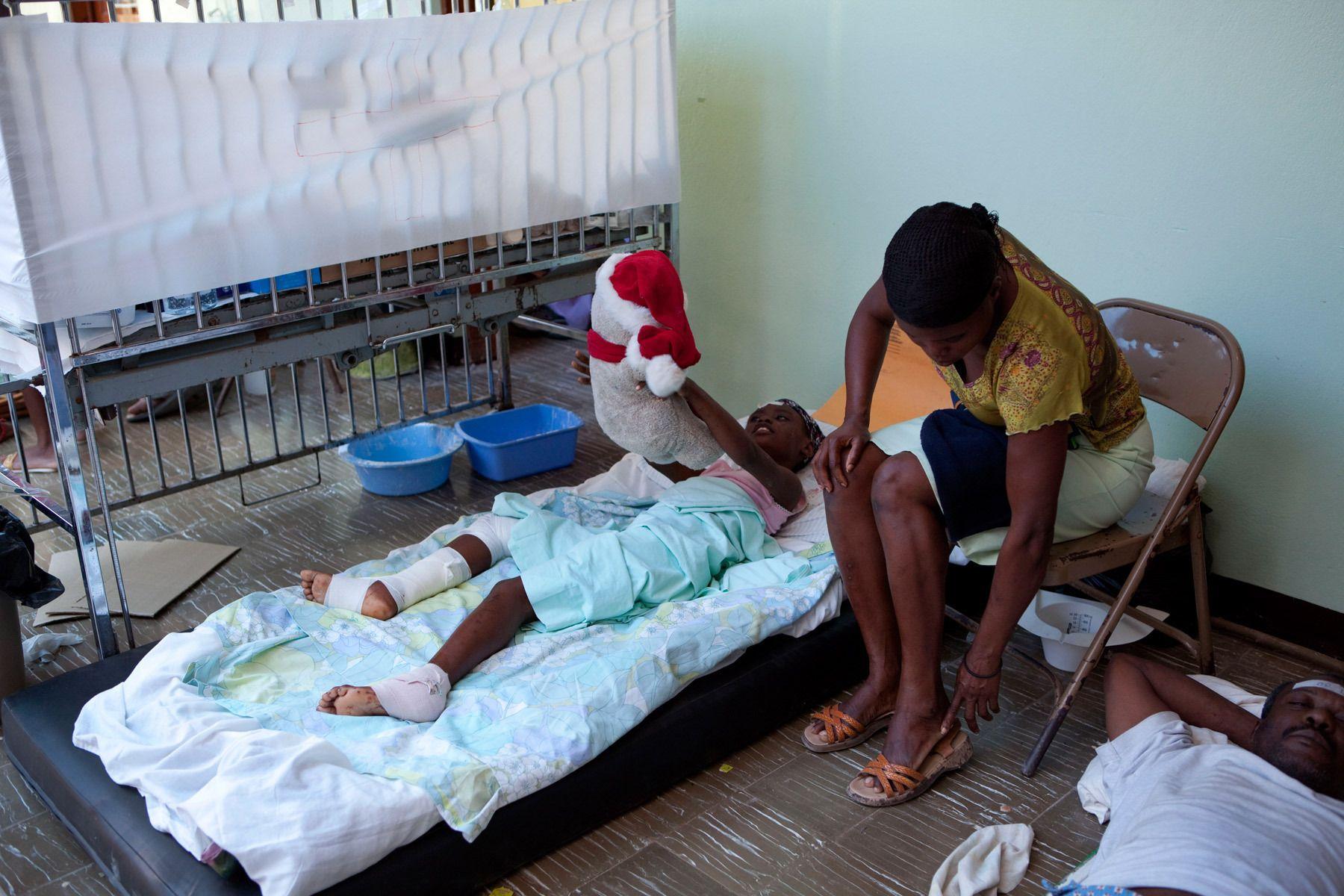 10_1r20100118_haiti615.jpg