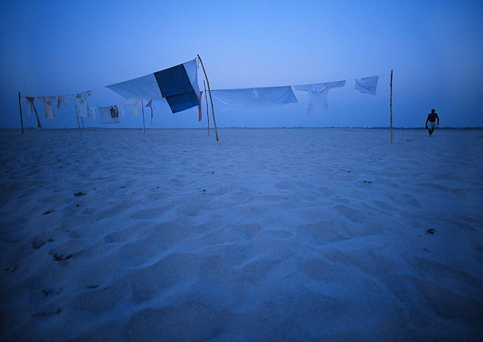 3_1india_beach.jpg