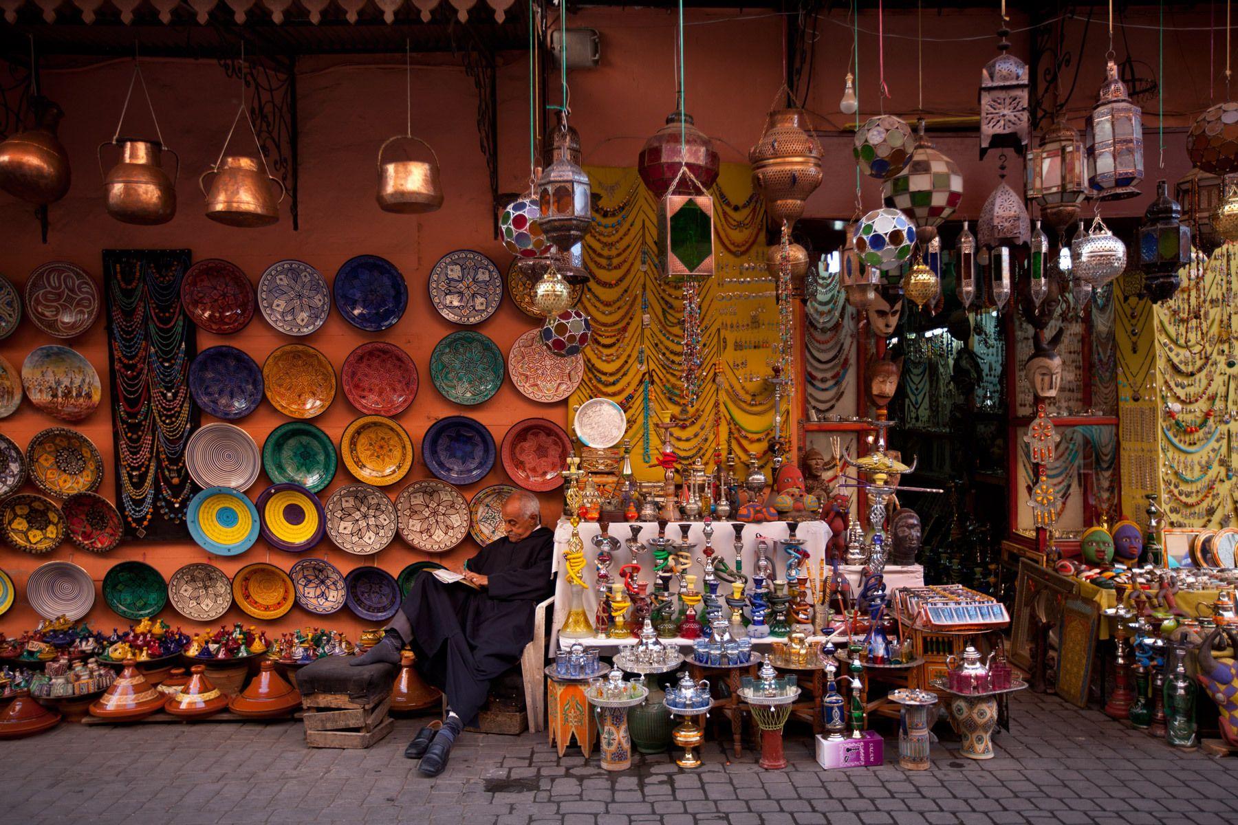 15_1r2010_1018_marrakesh037.jpg