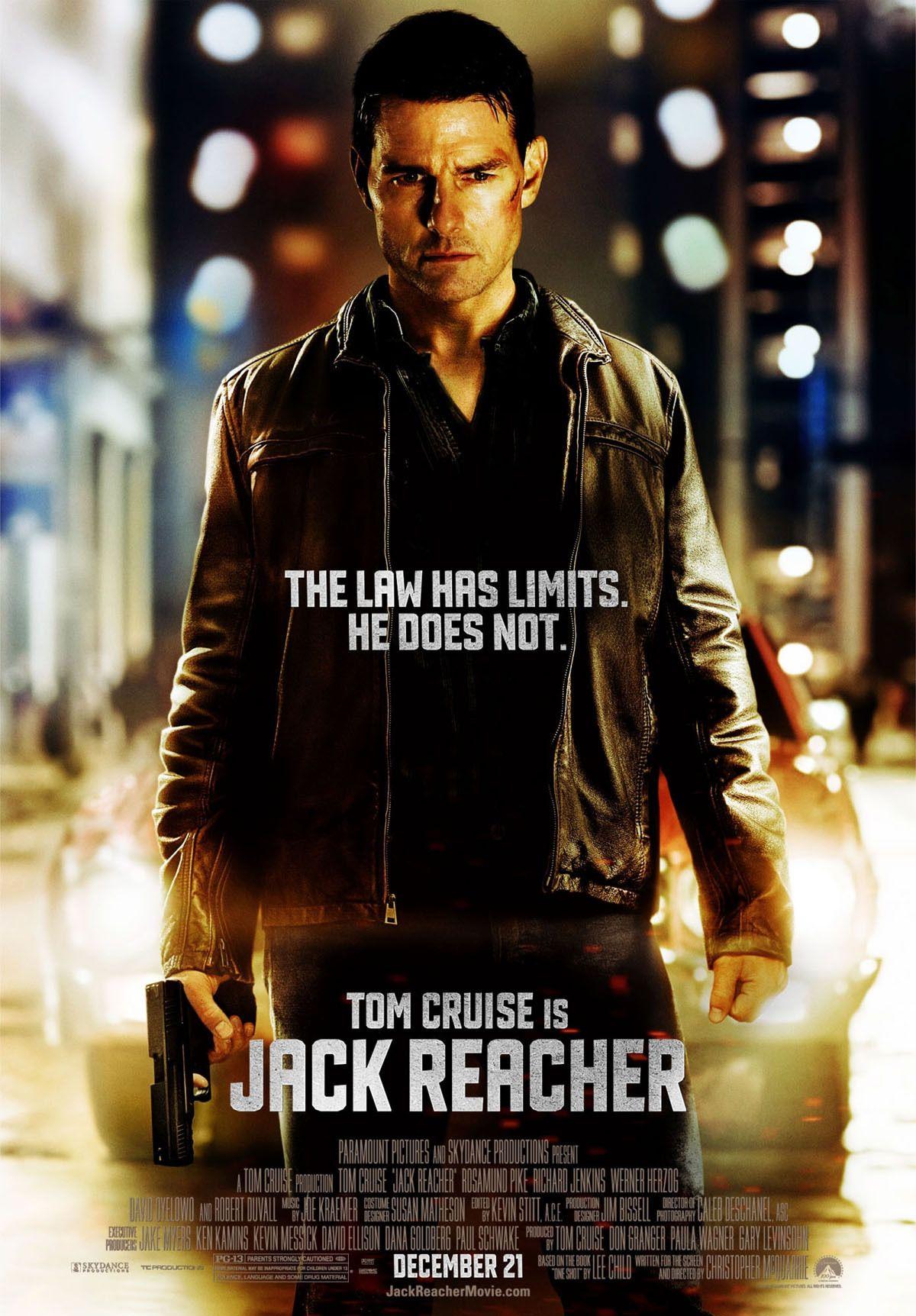 3_1jack_reacher_one_sheet.jpg