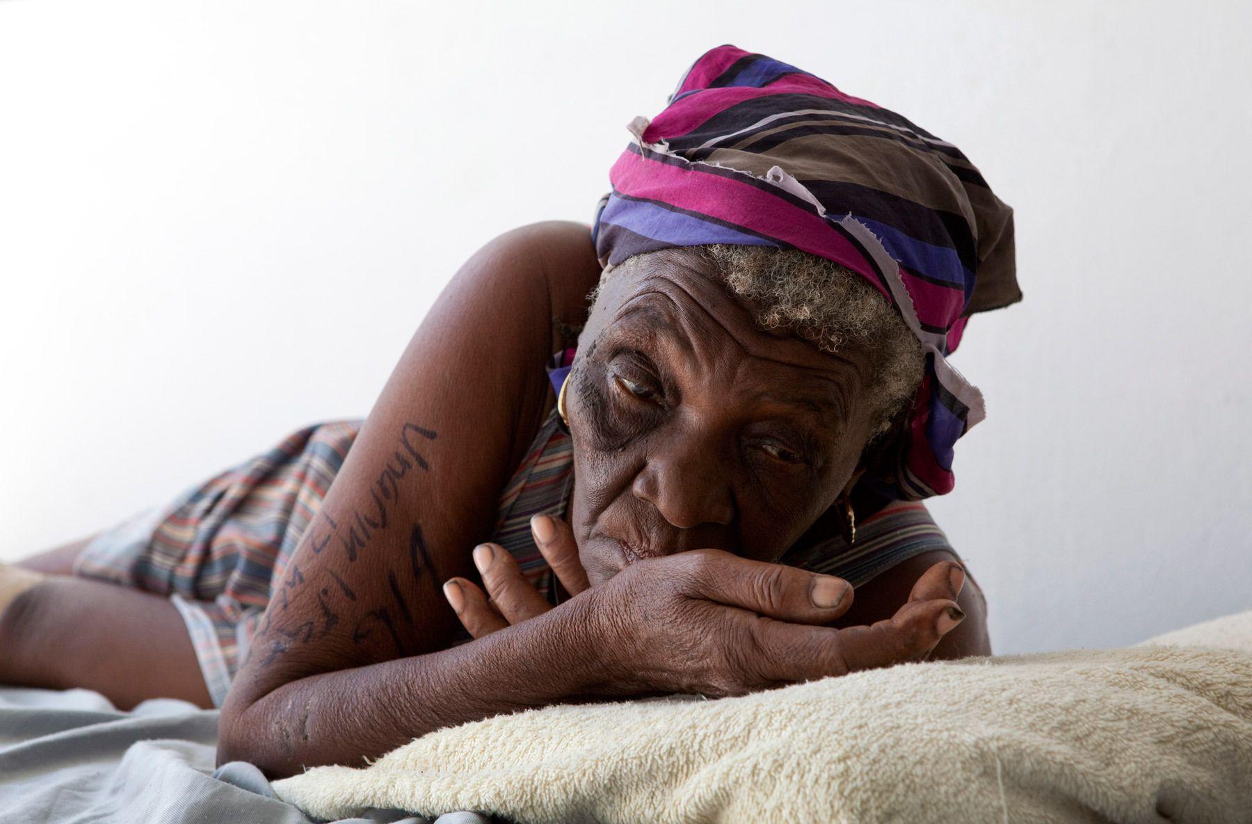 1_1r20100118_haiti505.jpg