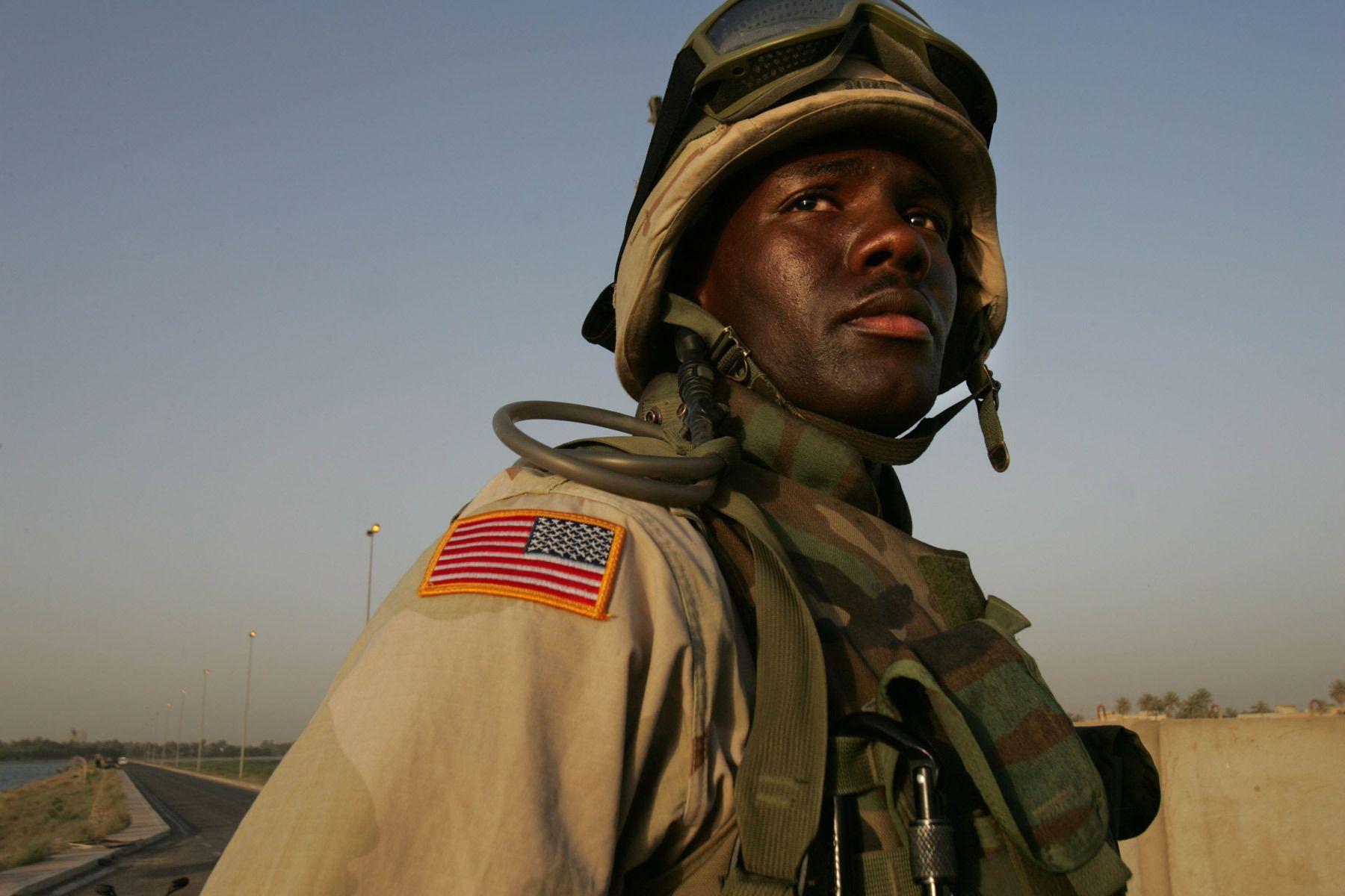 15_1us_soldier1ballard.jpg