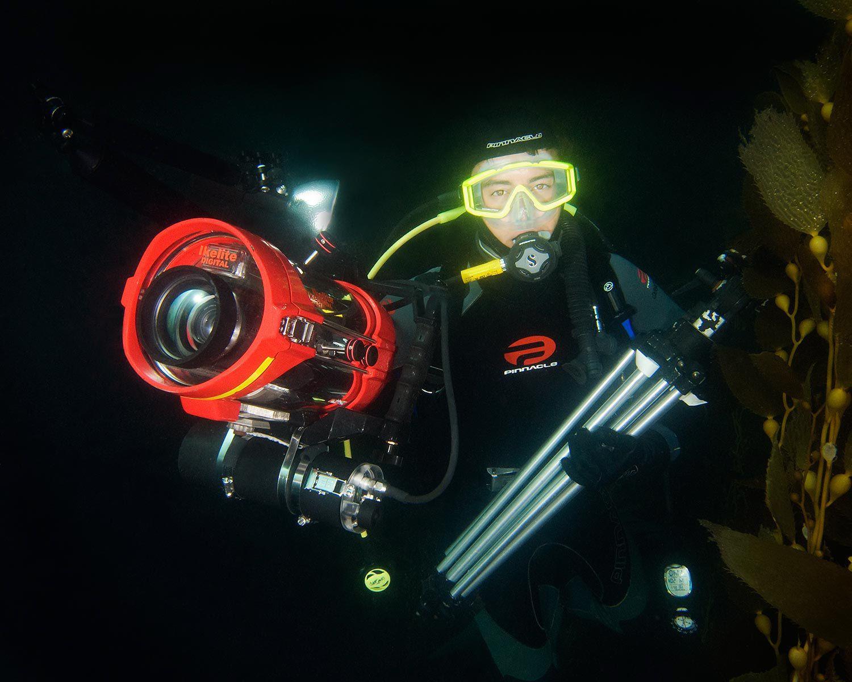 1Courtney_Miller_Underwater_Jeff___resized.jpg