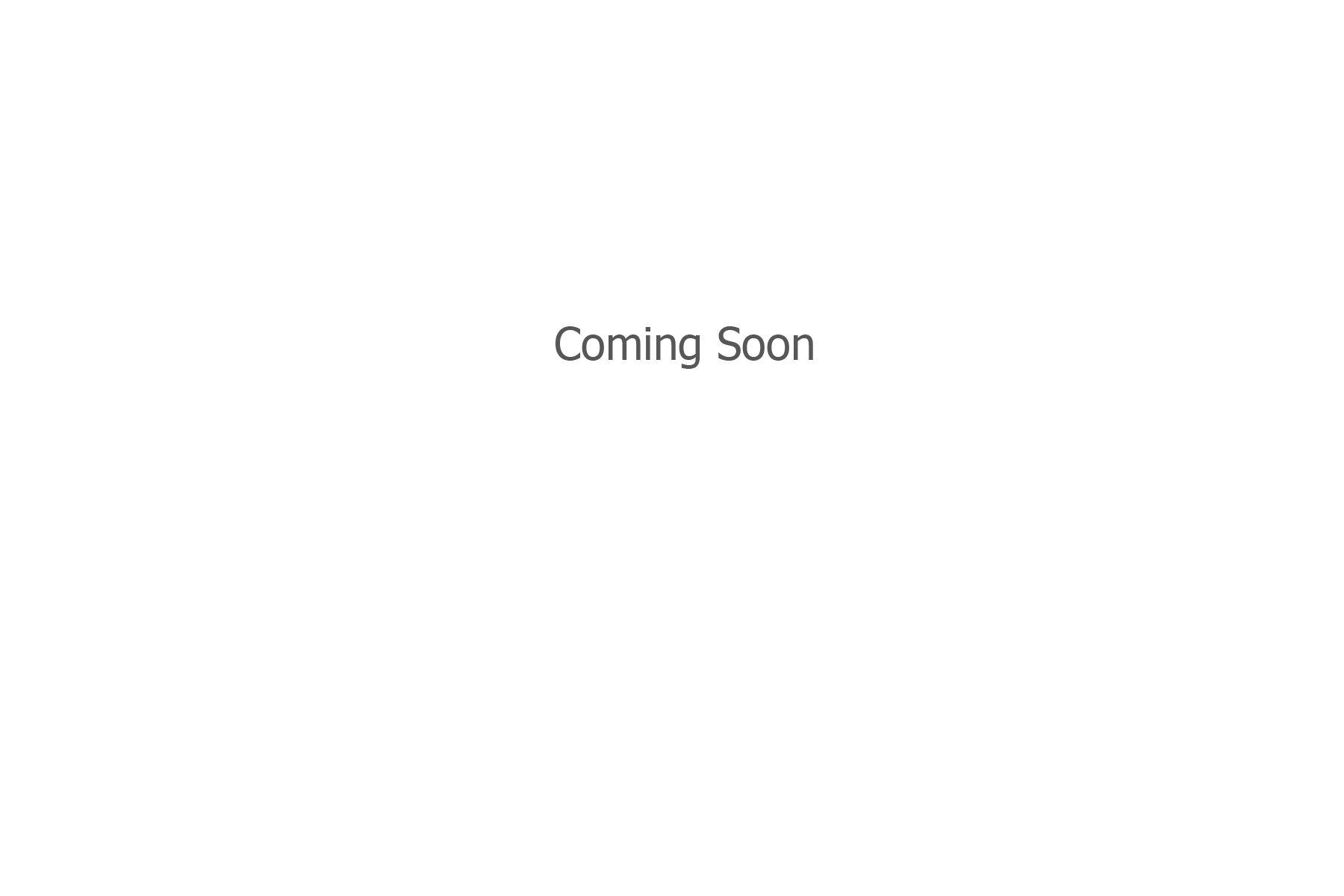 1coming_soon.jpg