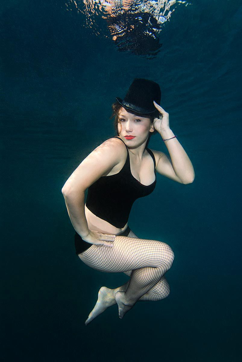 1Courtney_Miller_Underwater_Misty___resized.jpg