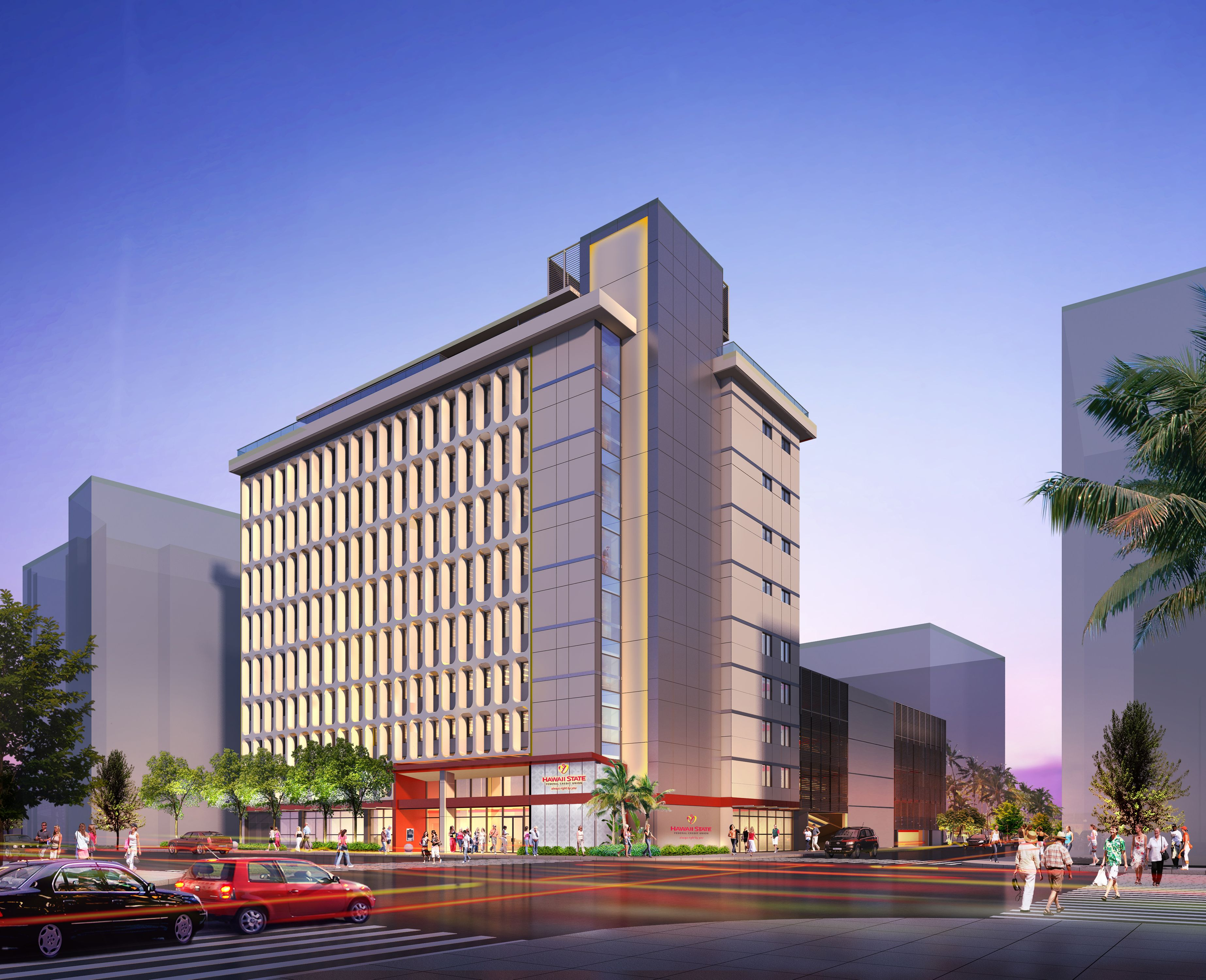 2021-07-14_Revised work for HSFCU project A.jpg