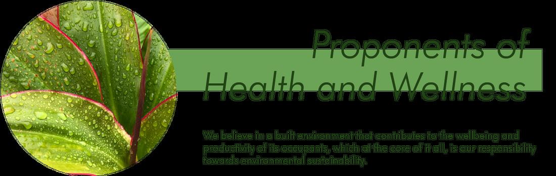 health_wellness.png