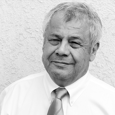 Frank Villalobos