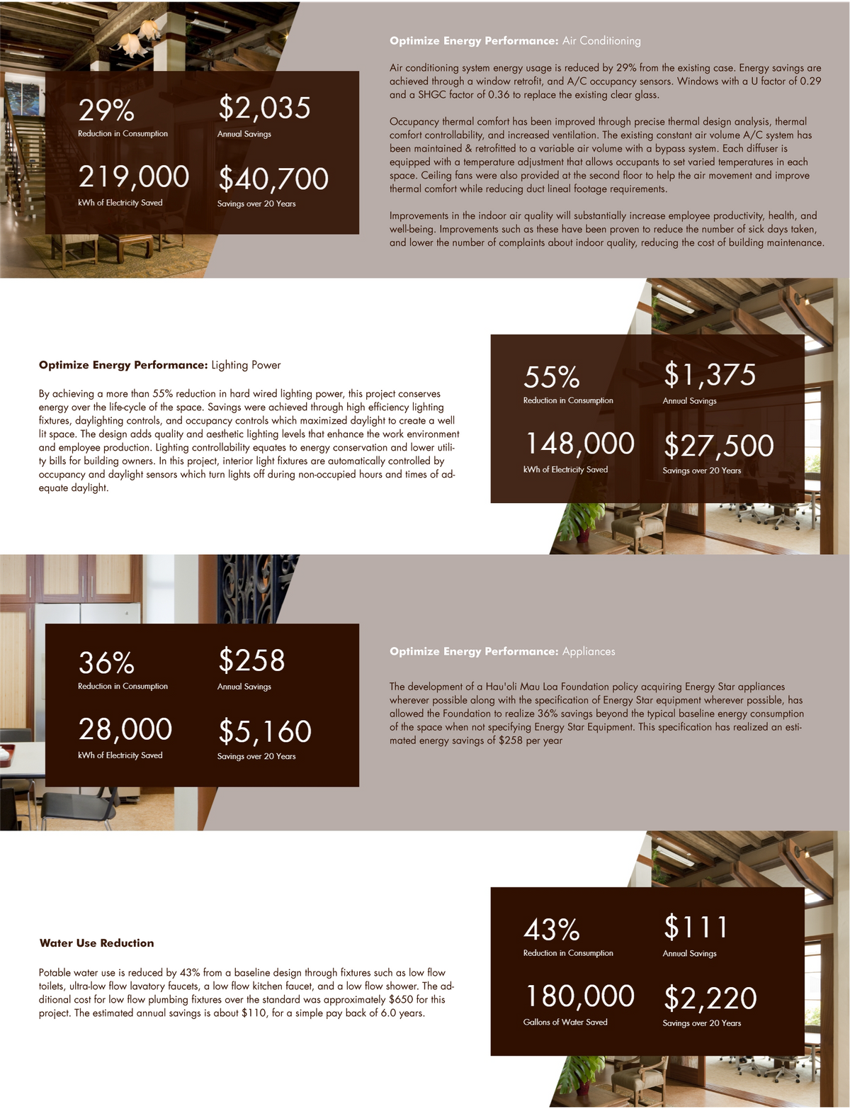 HMMLF_casestudy_image.png