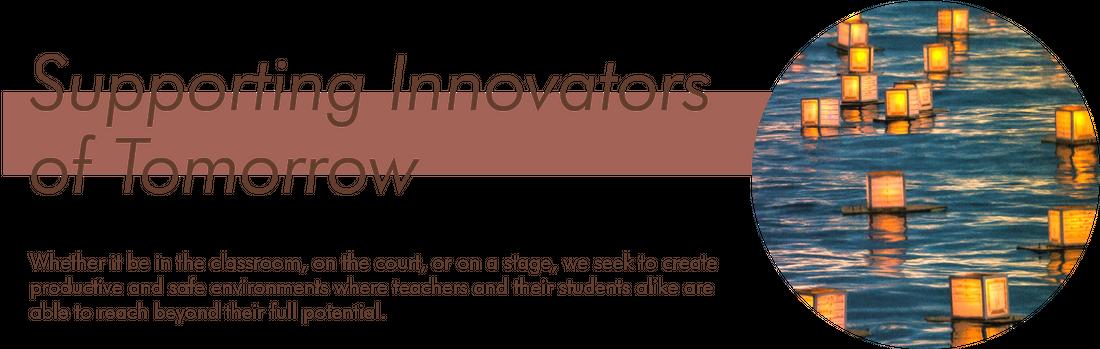 innovators_tomorrow.png