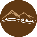 ICON 10 Hill MID.png