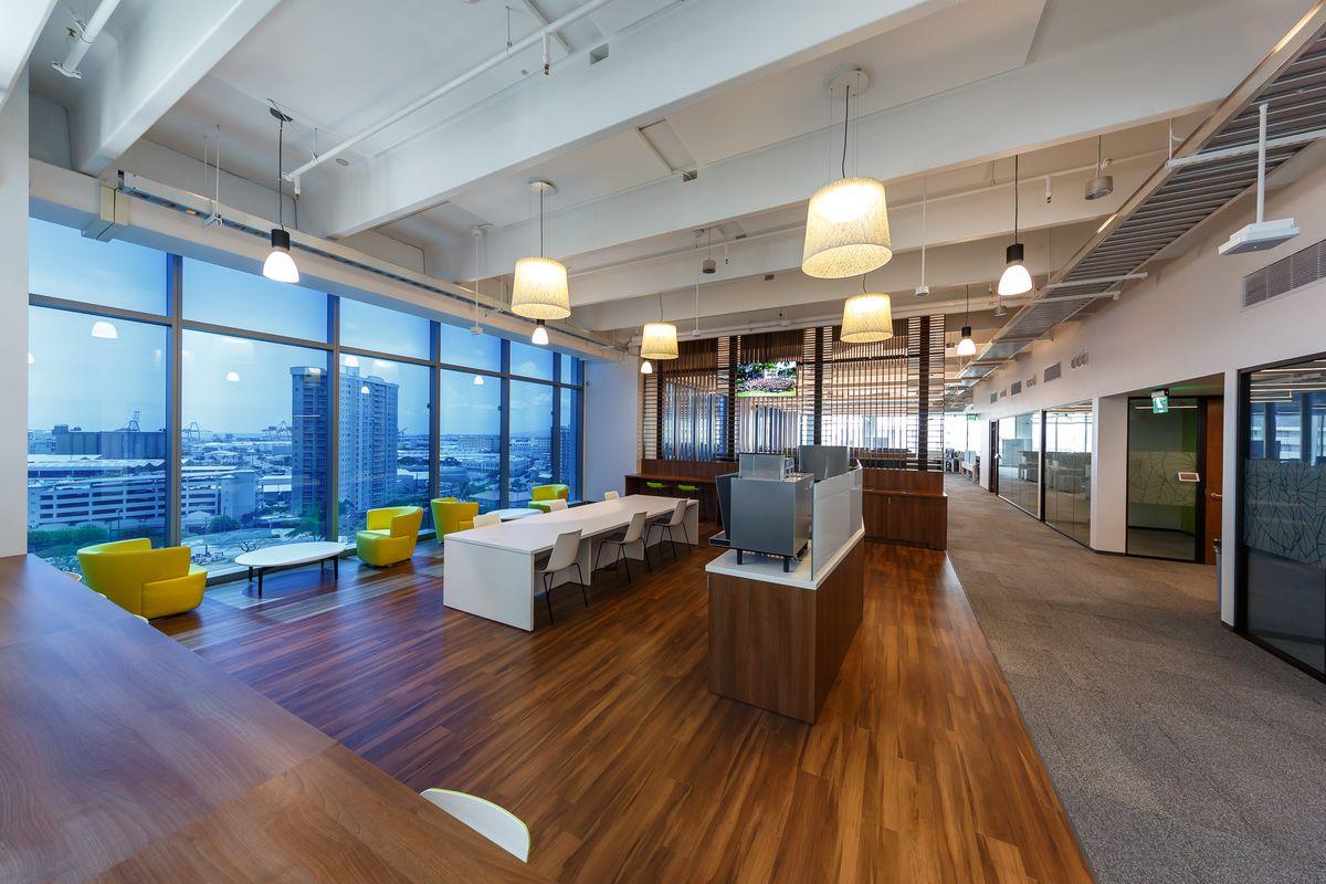 07-Coffee Hui - 10th Floor.jpg