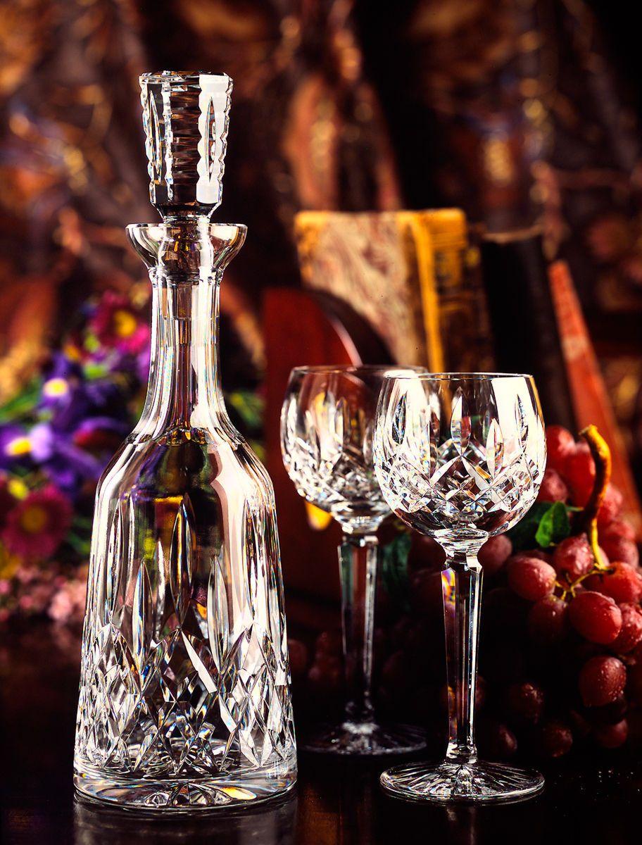 1cash_s_wf_decanter_2_wine_glass.jpg