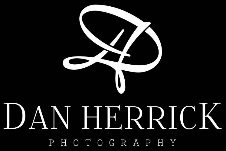 020512080757_1DAN_HERRICK_PHOTOGRAPHY_FINAL_FILE___BLACK_BACKGROUND_.jpg