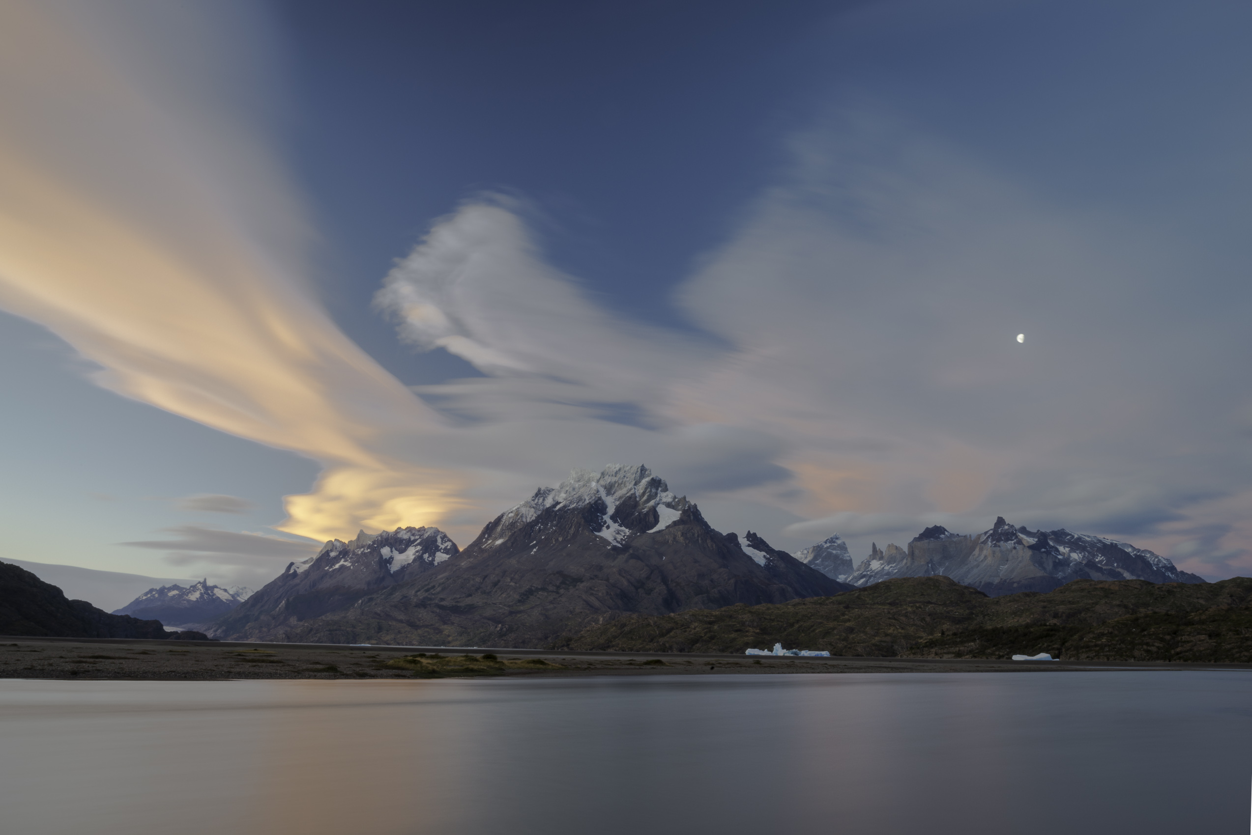 Bariloche at Sunset.jpg