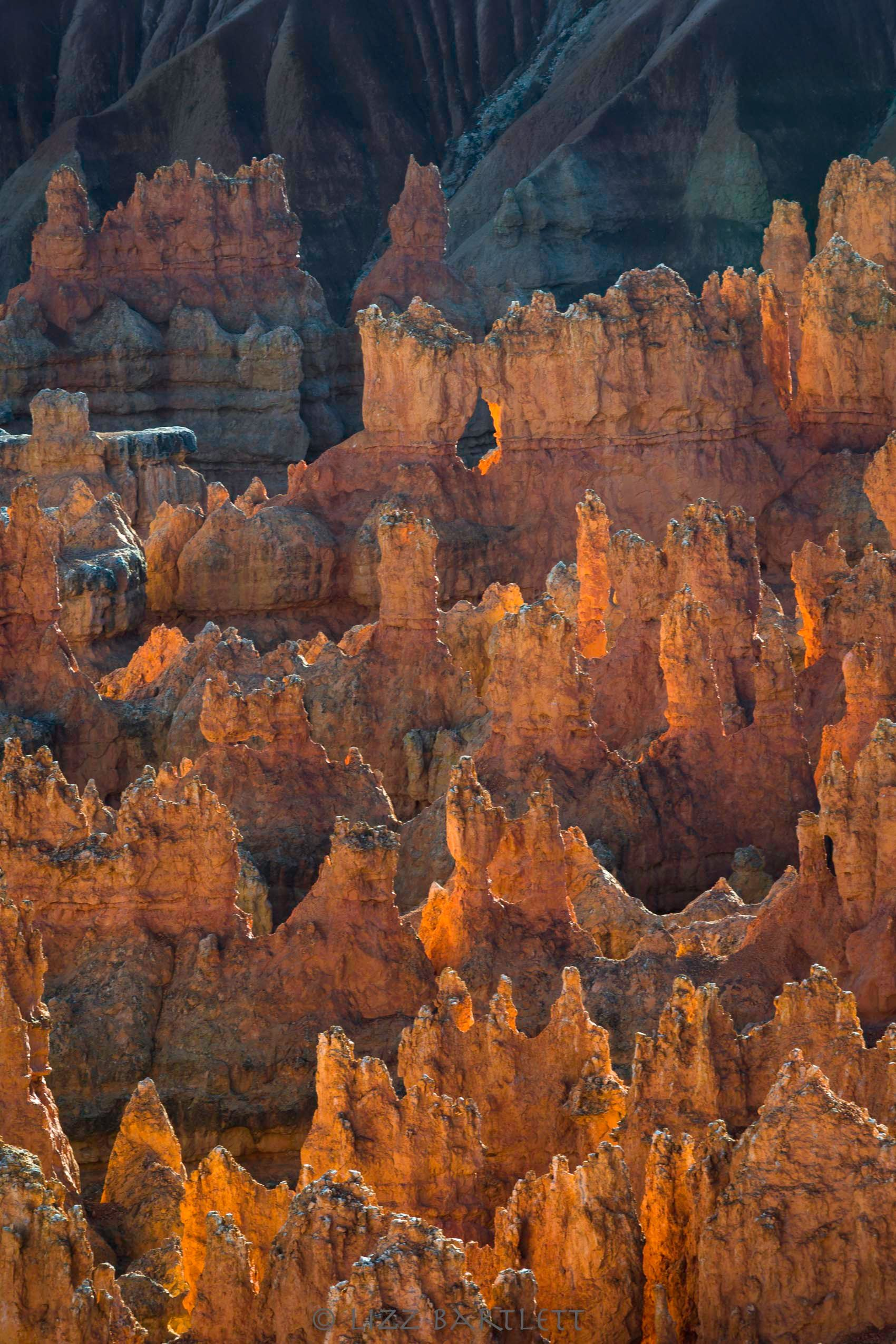 Bryce Afternoon Glow.jpg