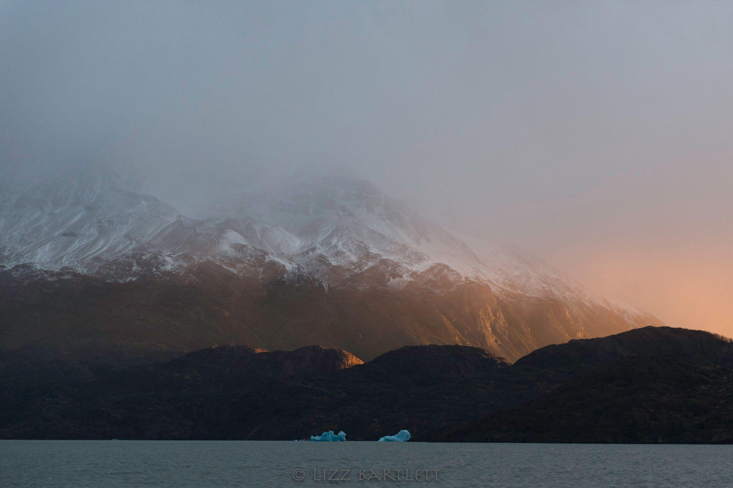 Bariloche Sunrise.jpg