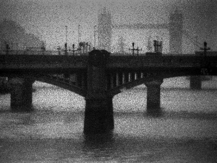 London Bridge,  UK