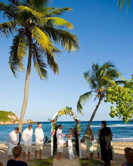 1_1_5_1Island_Wedding_Ceremony_132.jpg