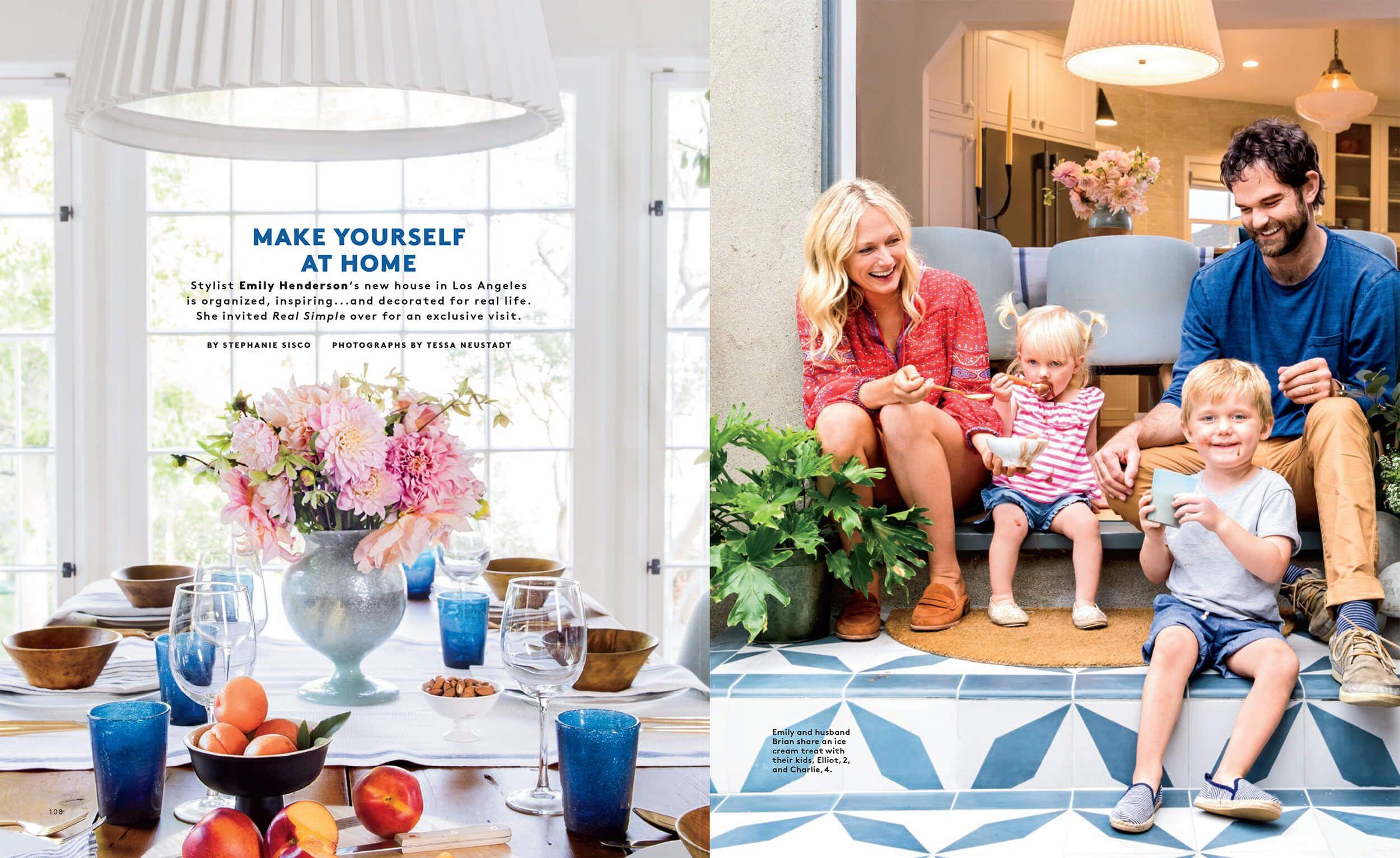 Emily-Henderson_Real-Simple-Magazine_Sneak-Peek_1.jpg