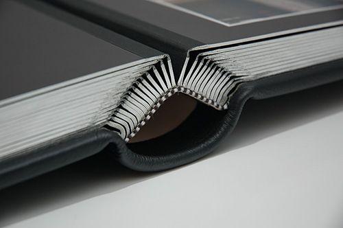 aspen album binding.jpg