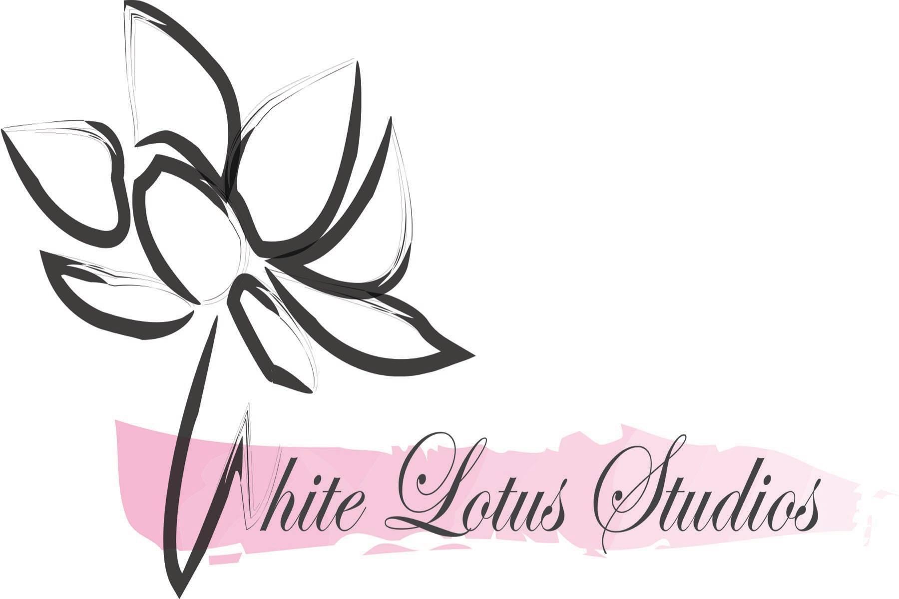 White Lotus Studios