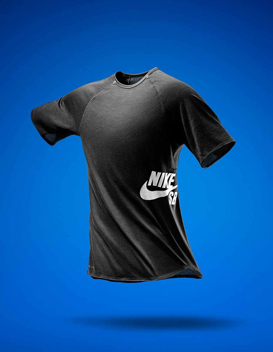 13_0_1r14_200_nike_sb_dri_fit_tee_hero_shirt_03.jpg