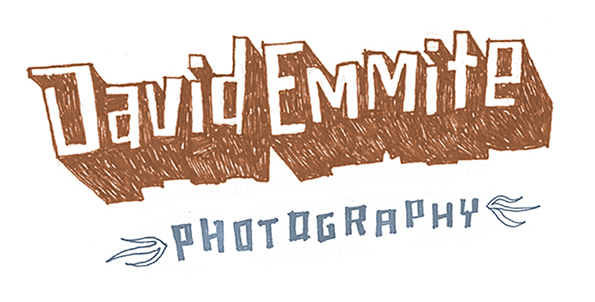 David Emmite Photography