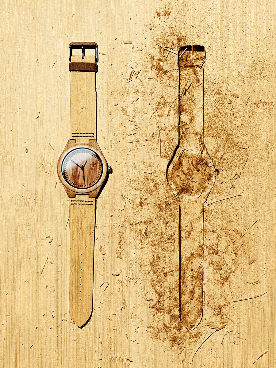 11_1wood_watch.jpg